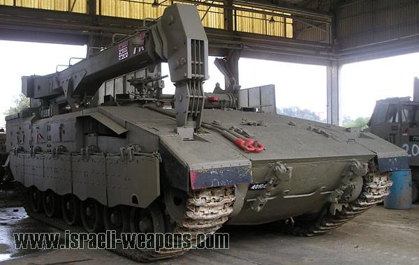 Nemera-ARV-R-iw-1
