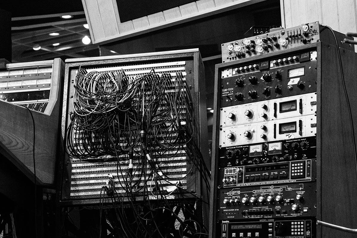 О «Бездушной», «Компьютерной» Музыке