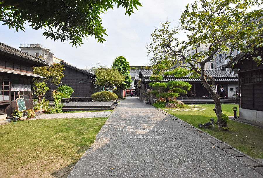 新竹台三線一日遊景點柿餅22
