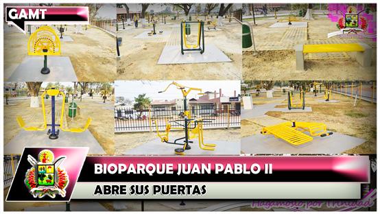 bioparque-juan-pablo-ii-abre-sus-puertas