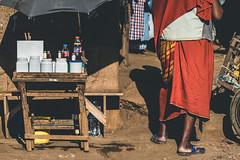 tanzania-street-6