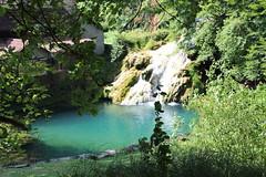 2015-07-04-11-02-32_Les Forts Trotters_dans le Haut Doubs