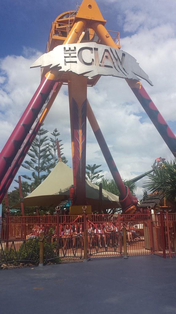 Southwest flexible dates in Brisbane