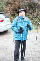 2016-12-11-10-03-43_Les Forts Trotters_à Breitenau