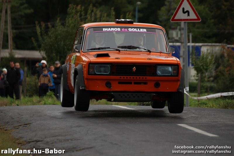 RallyFans.hu-08923