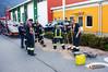 2017.10.11 - Hydraulikschlauch bei LKW (Fahrzeugtransporter) geplatzt-4.jpg