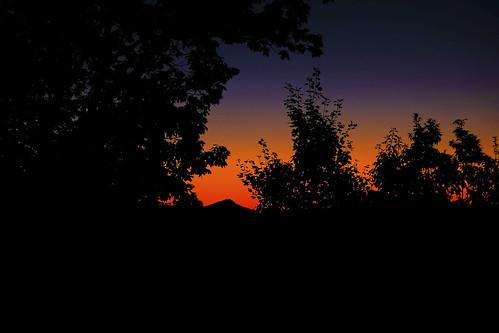 fujixseries xseries fujifilm fuji xt1 fujifilmxt1 1855 xf1855284 xf1855mmf284 mountains mountain landscape travel sunrise horizon asheville northcarolina blueridge smokymountains appalachian appalacians