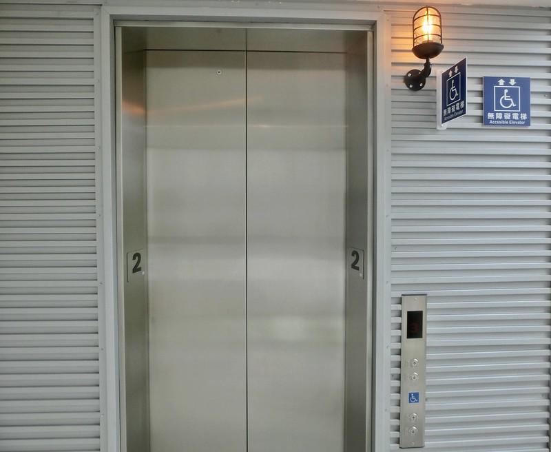 Travel-Hualien-hostel-香港人環島遊記-花蓮住宿-承億輕旅-17度c隨拍 (12)