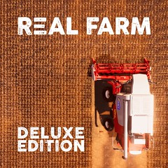 Real Farm – Deluxe Edition