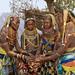 Mu muila tribe