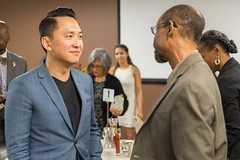 20171004_One_Book_One_University_Lecture_and_Dinner_PH_0230