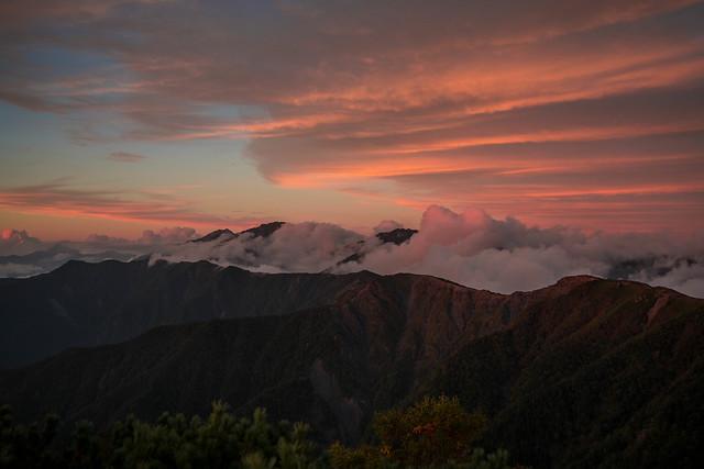 20170924-塩見岳_0301.jpg