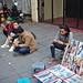 Jakarta, Fatahilla Square