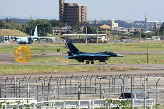 F-2A IMG_5936_2