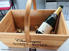 20171020 ChampagneDay Sacy-Damien-Buffet-59CPalmer