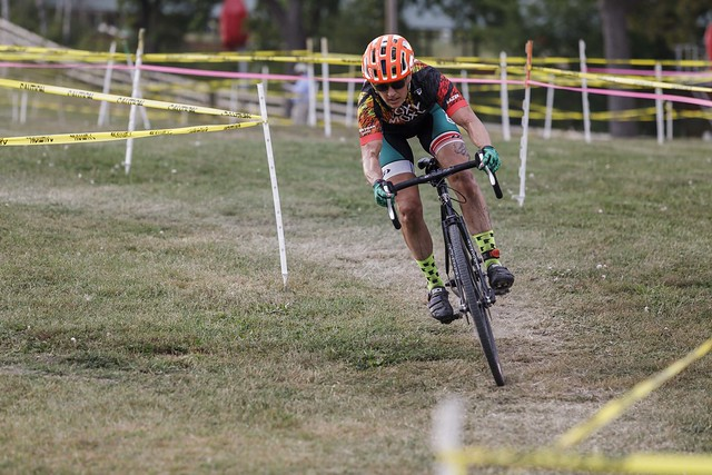 20170923_ACT_CrossRace_Buckhill_25507_188