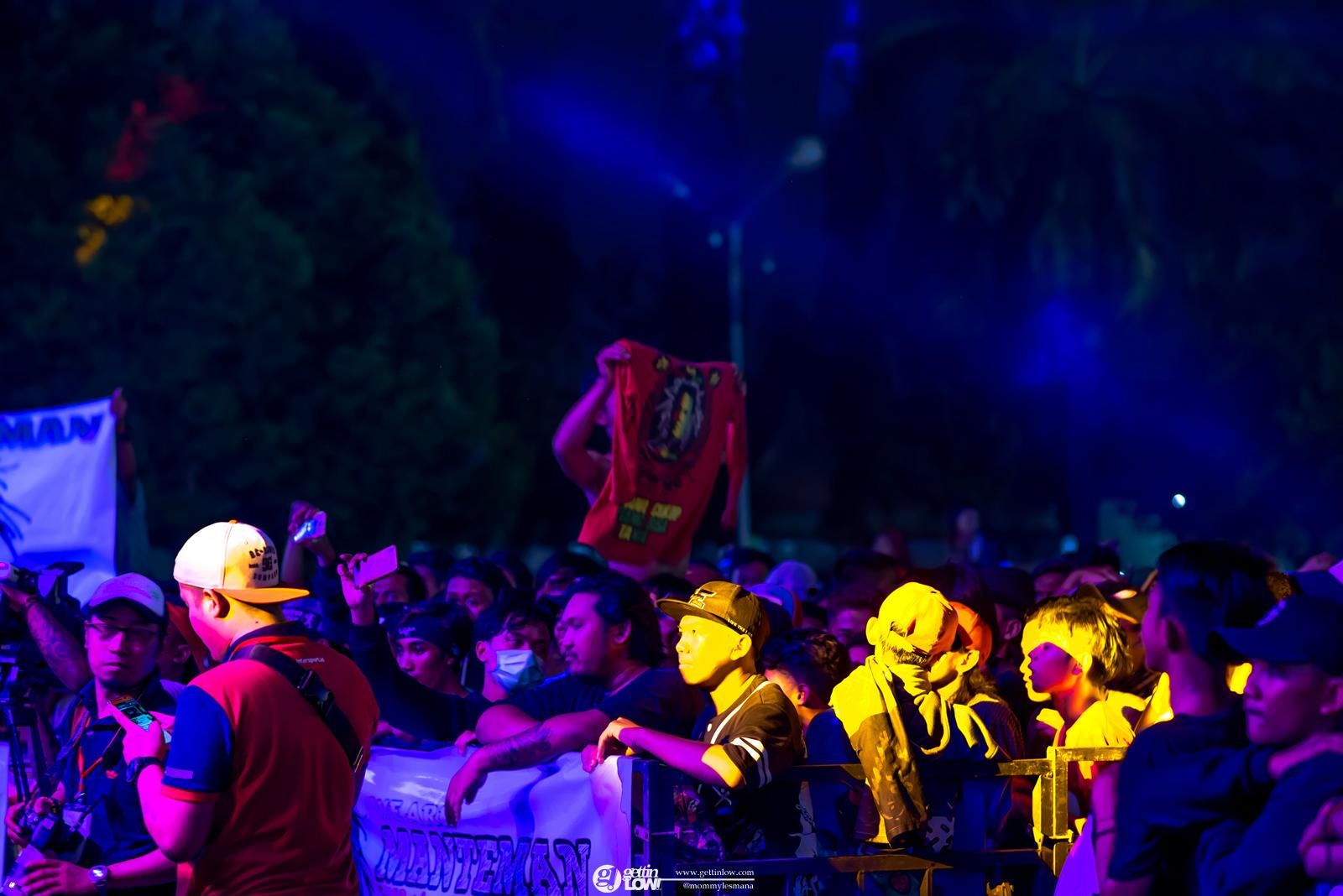 INTERSPORT-SURABAYA-2017