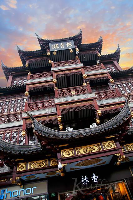 shanghai02