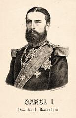 Imagini pentru Carol I de Hohenzollern-Sigmaringen, photos