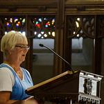 2017 Marriage Jubilee Mass (6)