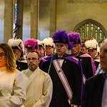 2017 Marriage Jubilee Mass (2)