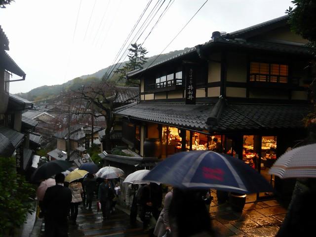 kiyomizudera_day012