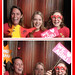 9/27/17 - 5:01 PM - Convocation Photo Booth 10