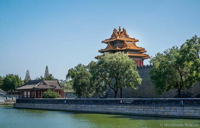 Beijing_-23