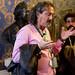Omogirando la Scala e la Callas
