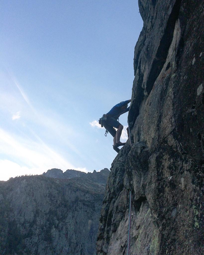 Robin beadle mountain guide (@robin_beadle) | twitter.