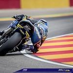 2017-M2-Vierge-Spain-Aragon-006