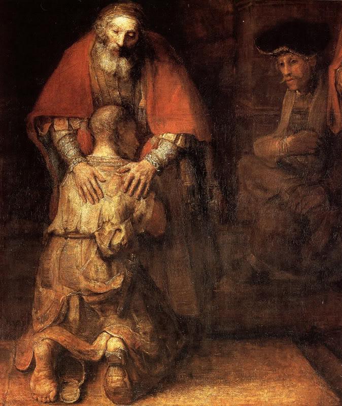 Rembrandt-1.jpg-original