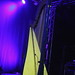 Harps 18: Pedal Harp (of Catrin Finch)