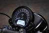 Triumph 1200 Speedmaster 2019 - 27