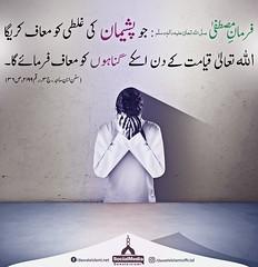 Forgive Anyone