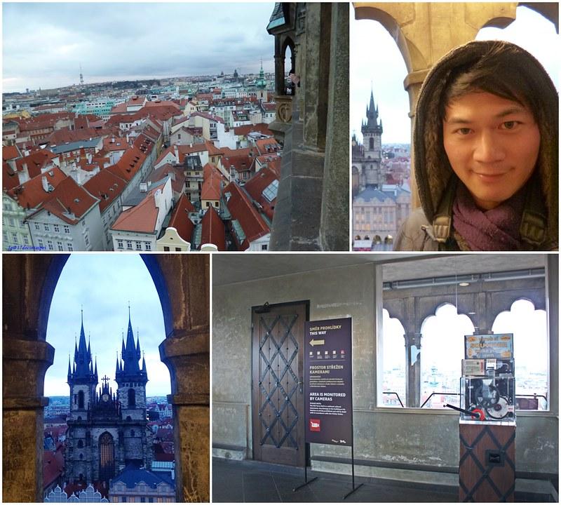 travel-Praha-Pargue-17docintaipei (27)