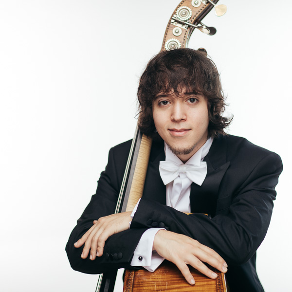 Luis Gómez Santos