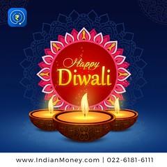 www.IndianMoney.com - 022-6181-6111 (2)