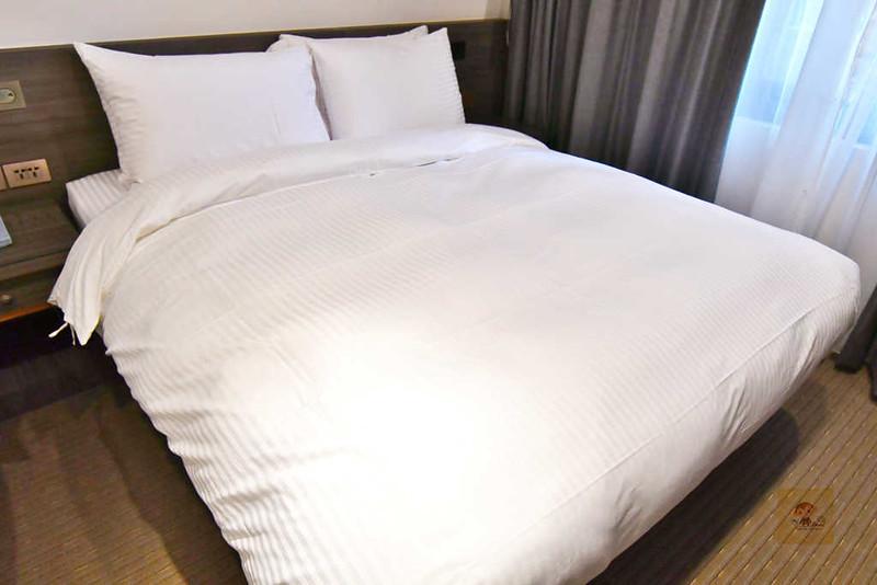 夢樓旅店33