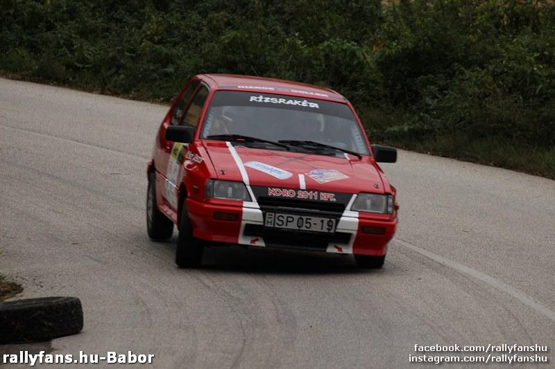 RallyFans.hu-08794