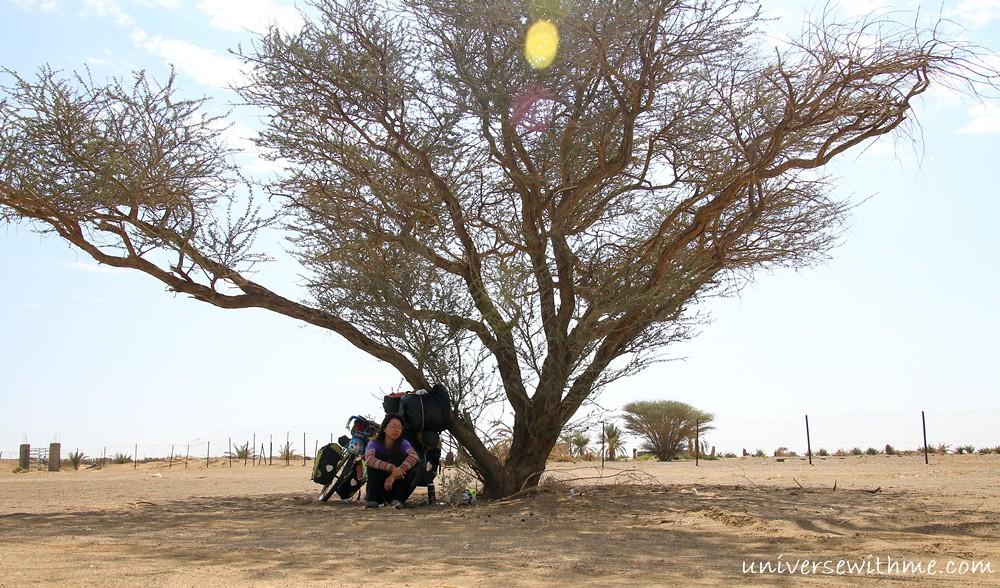 Oman_003