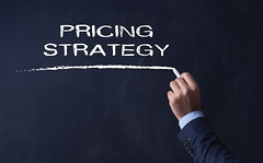 Retail & Wholesale Pricing Strategy | Now in Store