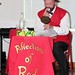 Red Skelton impersonator delivers memories and laughs at PWL Heritage House
