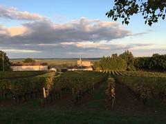 Château Camp de La Hire à Saint-Philippe-d'Aiguille - Photo of Villefranche-de-Lonchat