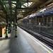 South Kensington, District & Circle Lines