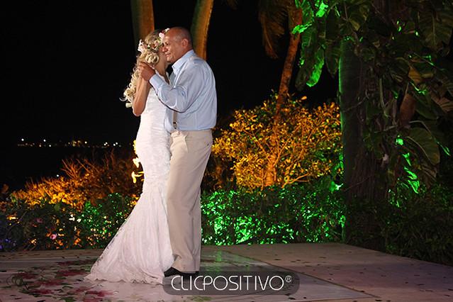 Camilla & Luiz Carlos (287)