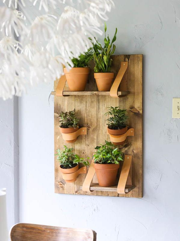 04-DIY-jardín vertical interior