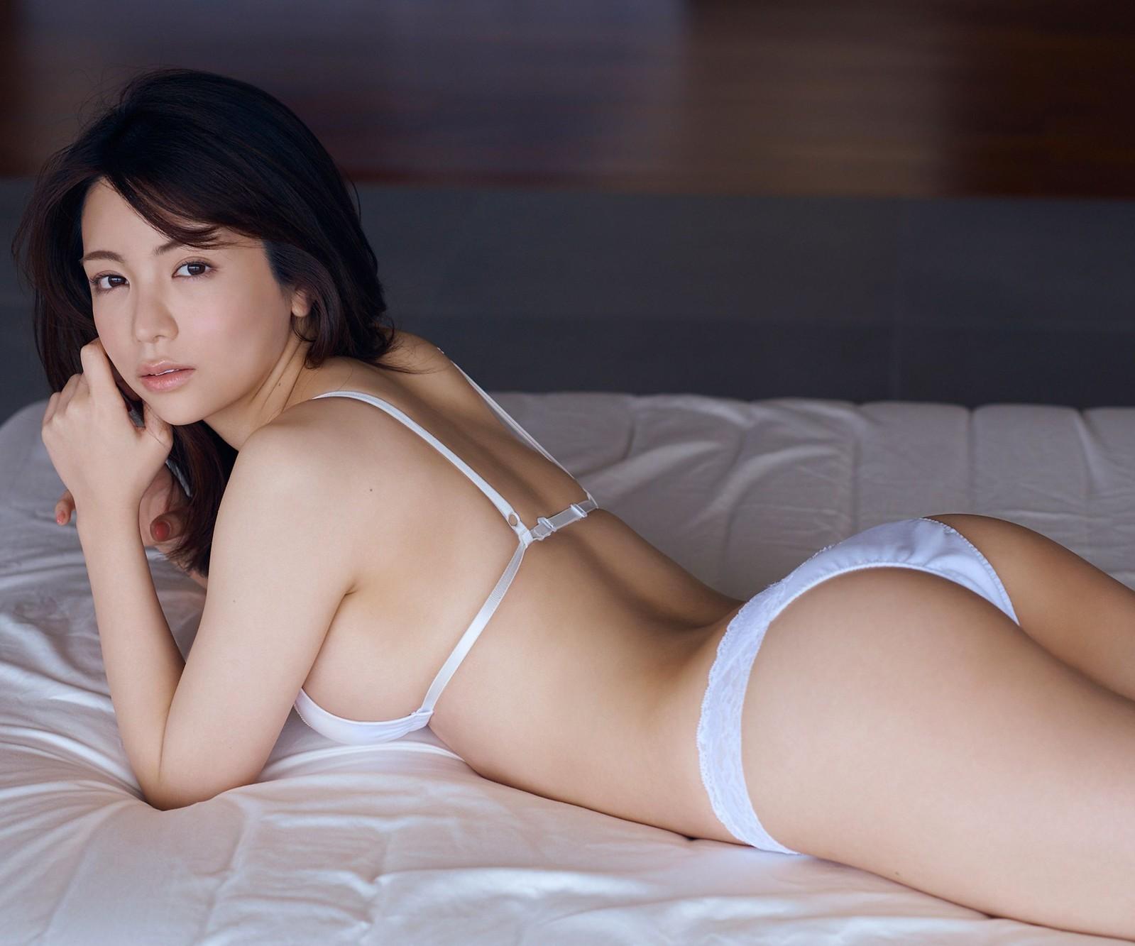 仲村美海03