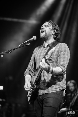 Frightened Rabbit-255.jpg