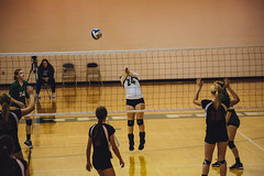 RP_HF_VOLLEYBALL_C_VS_NEW_PRAGUE-54
